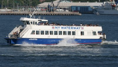 hotels_near_nj_ferry_landing_to_nyc_manhattan