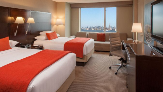 hyatt_nj_hotel_skyline_view_of_nyc
