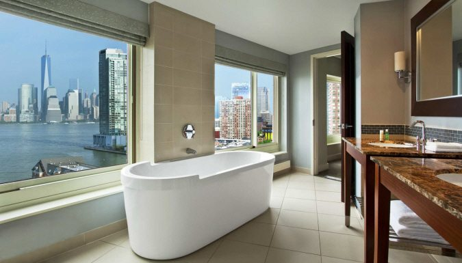 westin_nj_hotels_with_view_of_nyc